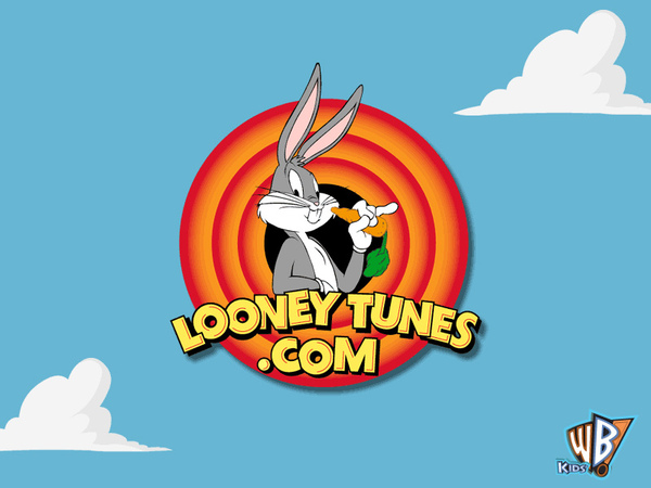 wallpapers_bugs-bunny_04_1024.jpg