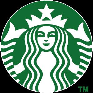 300px-Starbucks_Corporation_Logo_2011.svg.png