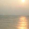 美麗的黃金海
