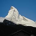 110614 1 Zermatt (10).JPG