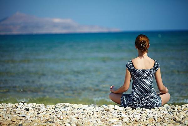 healing-guided-meditation-beach.jpg