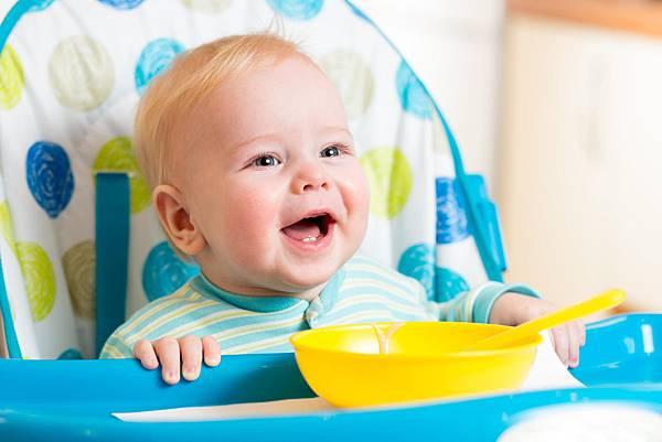 baby_eating.jpg