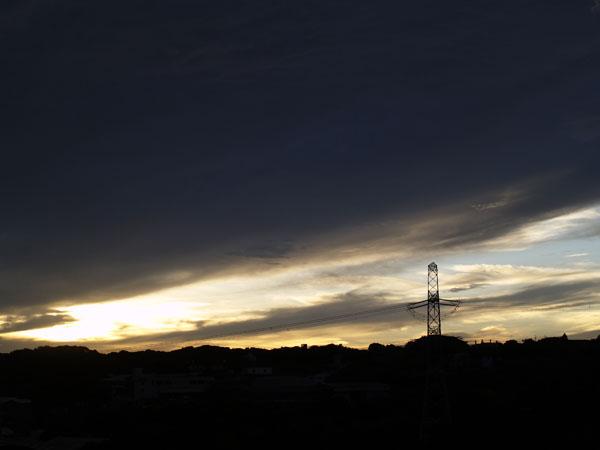 20100919005.jpg