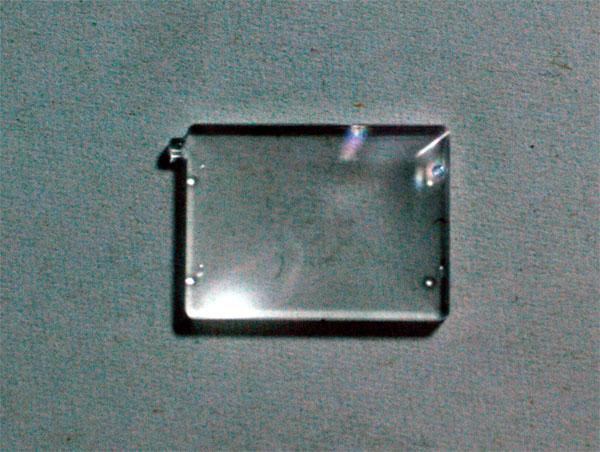 20100913002.jpg