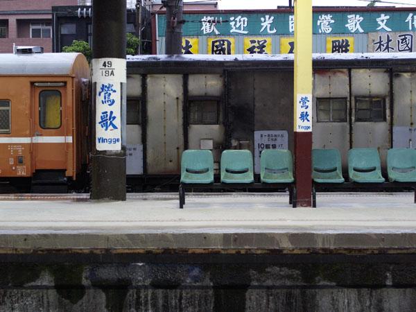 2010101901.jpg