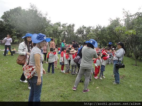 11-6幼稚園2 (Medium)