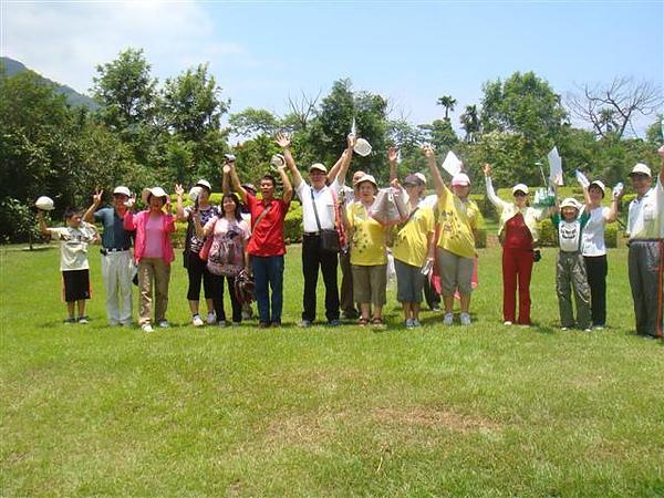 台北商業協會1.JPG