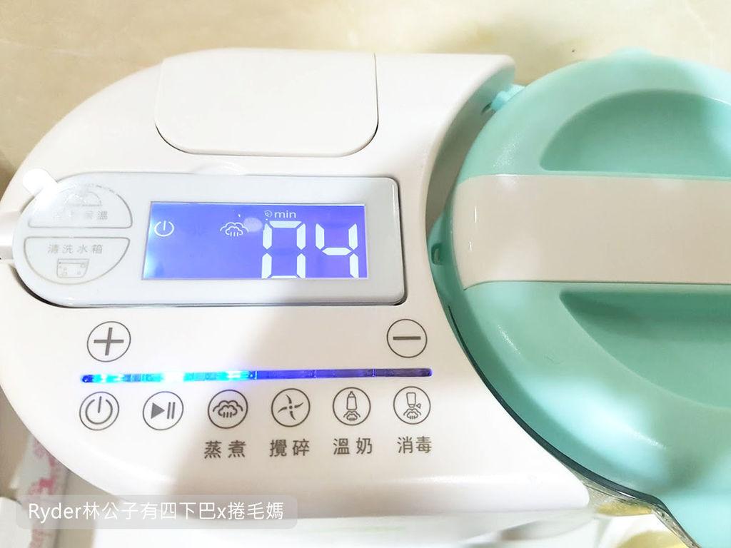 副食品調理45.jpg