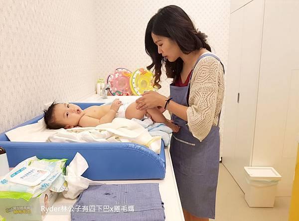 台北嬰兒游泳21.jpg
