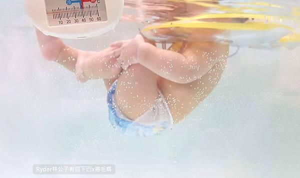 台北嬰兒游泳8.jpg