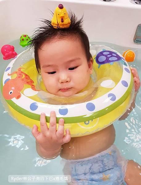 台北嬰兒游泳18.jpg