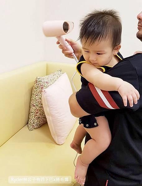 台北嬰兒游泳20.jpg