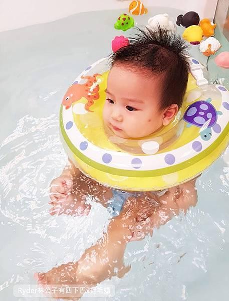 台北嬰兒游泳23.jpg