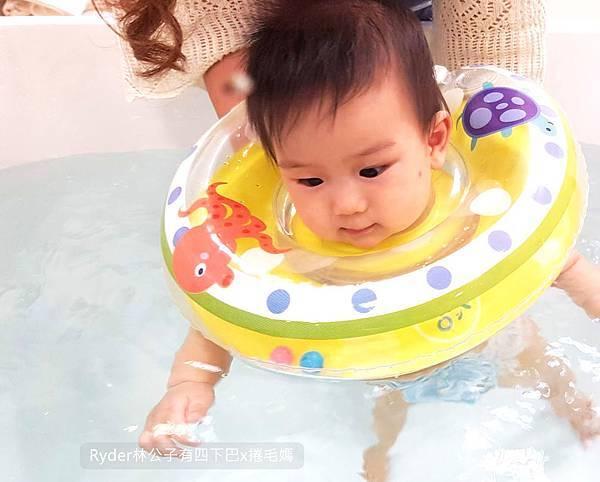 台北嬰兒游泳22.jpg