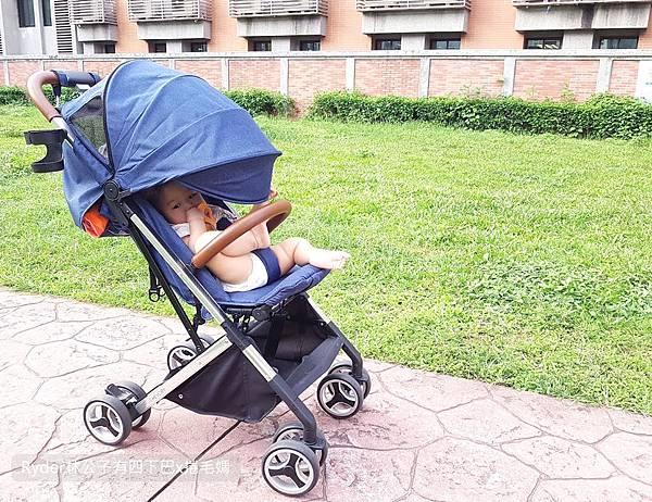 輕便嬰兒推車Oslo mini56.jpg