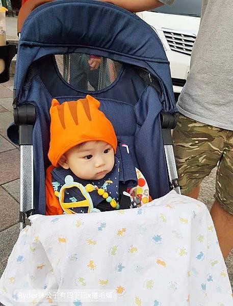 輕便嬰兒推車Oslo mini68.jpg