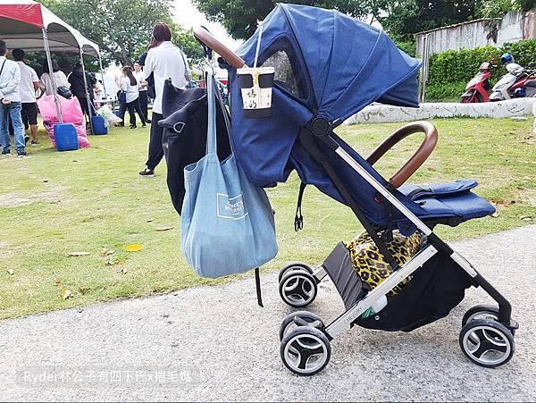 輕便嬰兒推車Oslo mini5.jpg