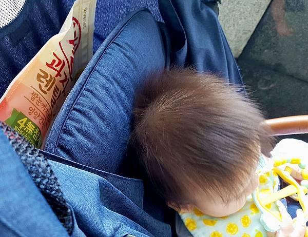 輕便嬰兒推車Oslo mini23.jpg