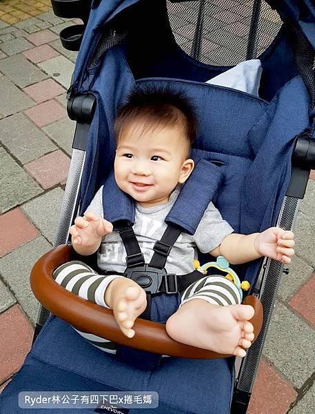 輕便嬰兒推車Oslo mini50.jpg