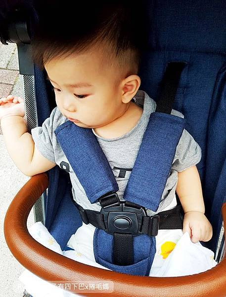 輕便嬰兒推車Oslo mini37.jpg