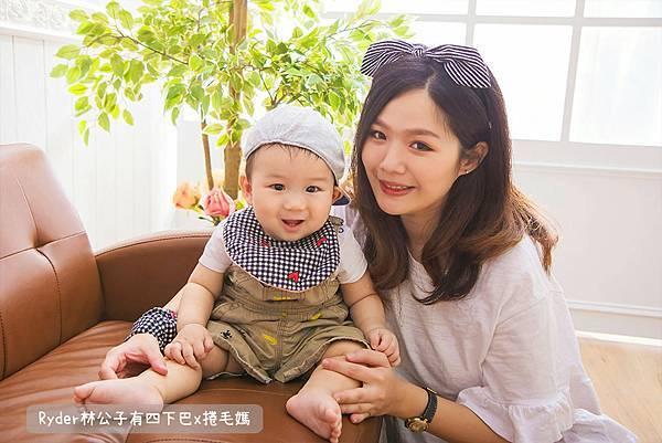 寶寶手語嬰兒手語8.jpg
