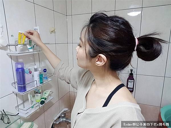 家而適無痕掛勾收納浴室08.jpg