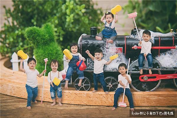 台北團拍 米米團拍 寶寶團拍18.jpg