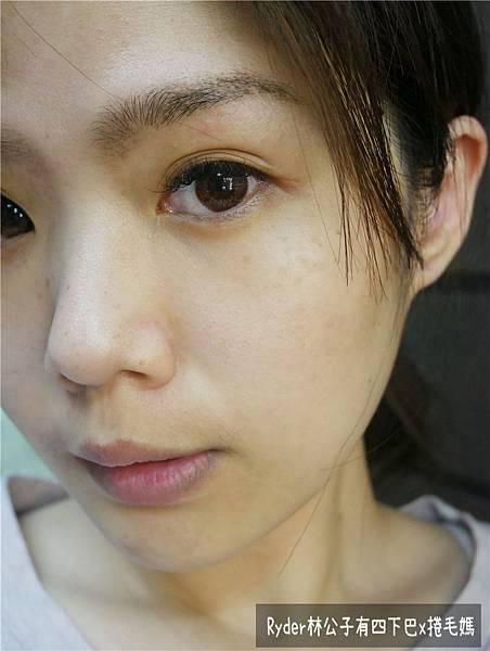 屁屁膏舒緩乳霜過敏肌desitin drhuang02.jpg
