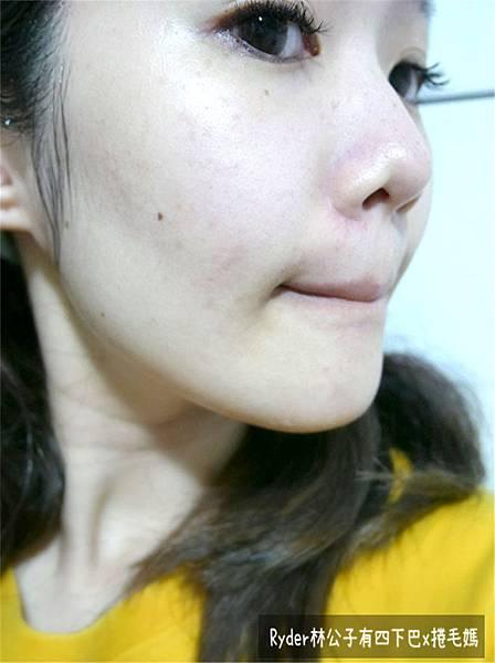 屁屁膏舒緩乳霜過敏肌desitin drhuang26.jpg
