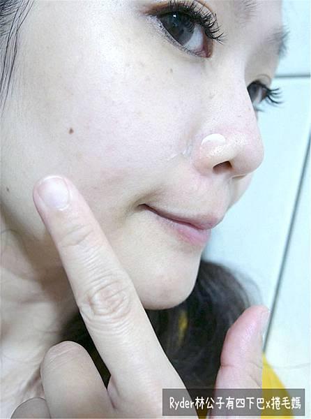 屁屁膏舒緩乳霜過敏肌desitin drhuang28.jpg