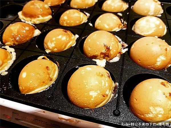 bruno電烤盤食譜 雞蛋糕53.jpg