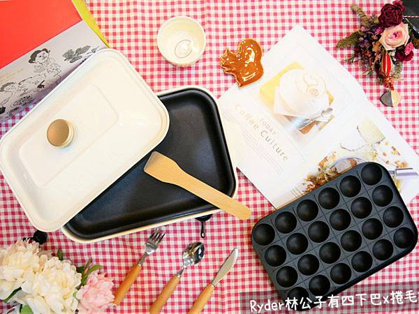 bruno電烤盤食譜4.jpg