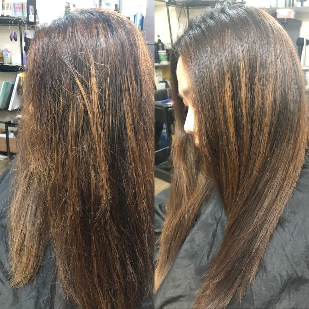 東區剪髮 離子燙 染髮 護髮 自然捲 燙直 遊人小七 - 04.jpg