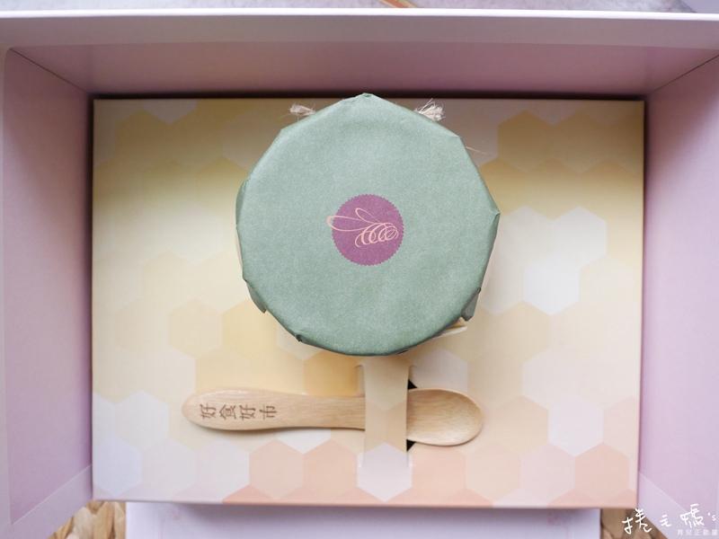 母親節禮盒推薦 生蜂蜜 蜂蜜 禮盒推薦 俄羅斯生蜂蜜 雪蜜07.jpg