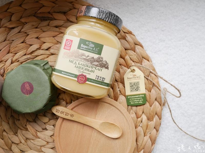 母親節禮盒推薦 生蜂蜜 蜂蜜 禮盒推薦 俄羅斯生蜂蜜 雪蜜19.jpg