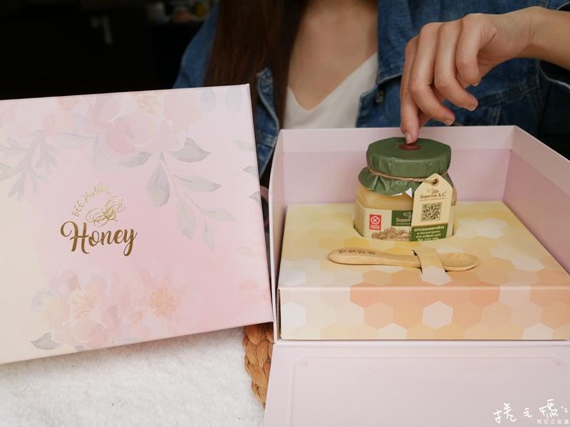 母親節禮盒推薦 生蜂蜜 蜂蜜 禮盒推薦 俄羅斯生蜂蜜 雪蜜04.jpg