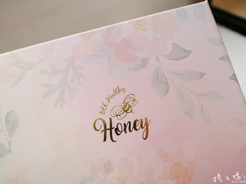 母親節禮盒推薦 生蜂蜜 蜂蜜 禮盒推薦 俄羅斯生蜂蜜 雪蜜16.jpg