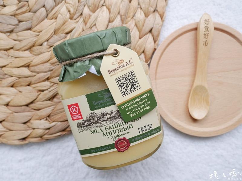 母親節禮盒推薦 生蜂蜜 蜂蜜 禮盒推薦 俄羅斯生蜂蜜 雪蜜18.jpg