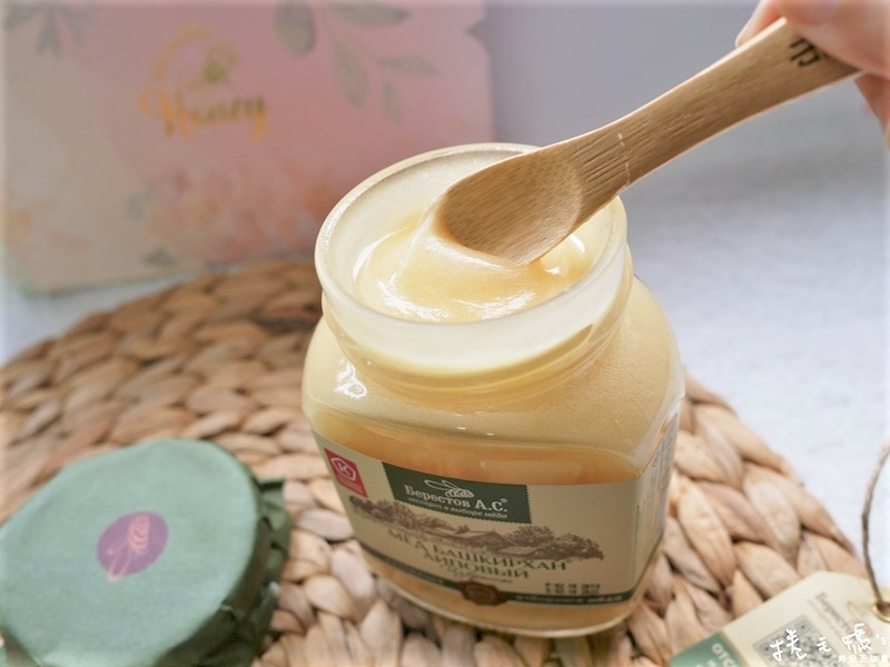 母親節禮盒推薦 生蜂蜜 蜂蜜 禮盒推薦 俄羅斯生蜂蜜 雪蜜21.jpg