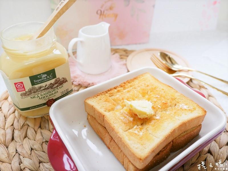 母親節禮盒推薦 生蜂蜜 蜂蜜 禮盒推薦 俄羅斯生蜂蜜 雪蜜32.jpg