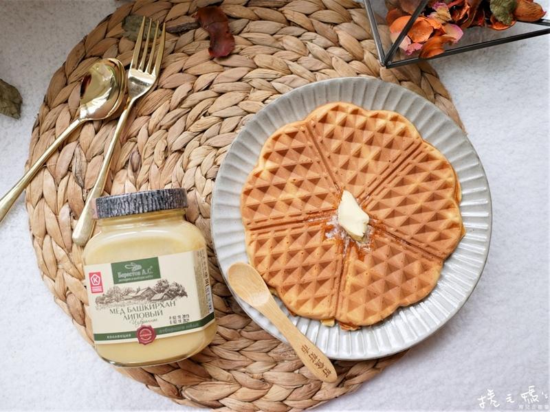 母親節禮盒推薦 生蜂蜜 蜂蜜 禮盒推薦 俄羅斯生蜂蜜 雪蜜42.jpg