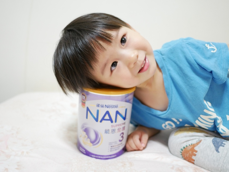 1歲以上奶粉推薦 能恩全護3 母乳混哺 配方奶推薦14.jpg