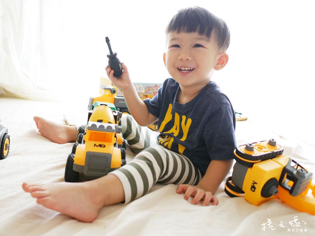 smart積木車 幼兒玩具 車車模型 兩歲玩具 玩具車推薦50.jpg