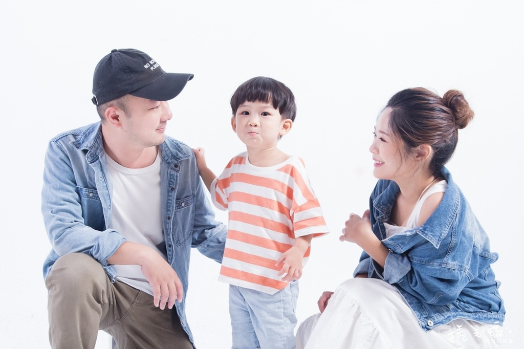 班尼頓攝影評價 親子攝影 全家福推薦 寶寶寫真61.jpg