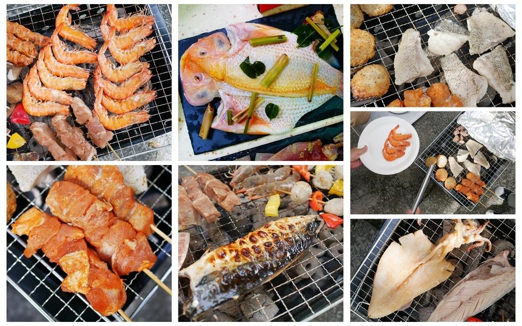 網購中秋烤肉組合宅配推薦 海鮮 便宜 hiq褐藻 烤肉醬70.jpg