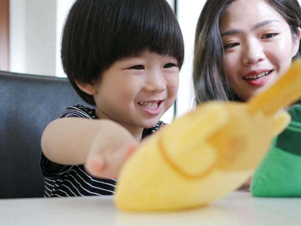 lingumi 幼兒美語推薦 線上幼兒美語 tutor41.jpg