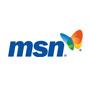 MSN_Logo [轉換].jpg