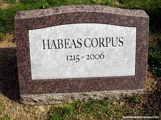 habeas_corpus_tombstone.jpg