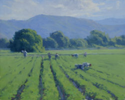strawberry_fields-oil-john_budicin-250px.jpg