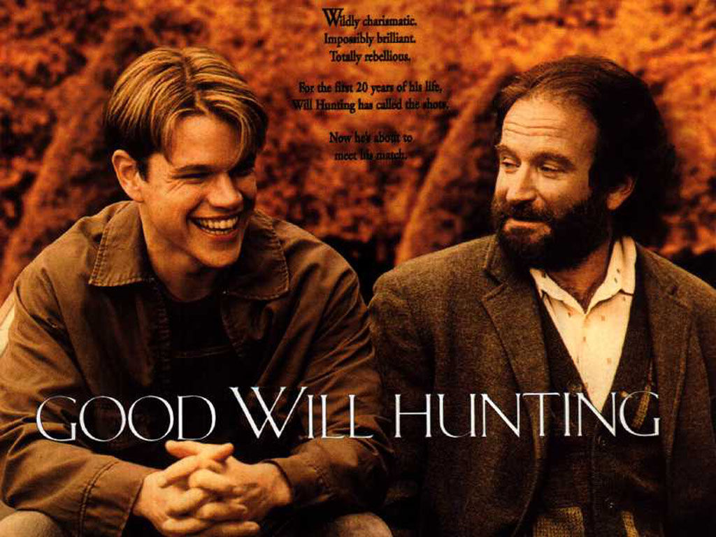 good-will-hunting-1-1024-747268.jpg